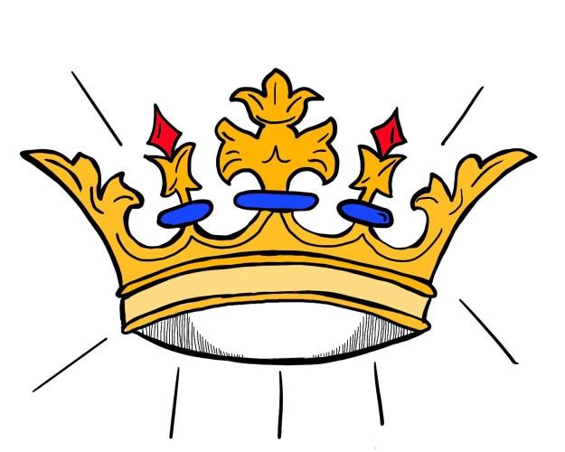 Crown_