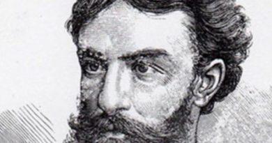 Први Србин доктор медицине
