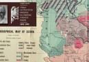 Како је Аустроугарска створила албанску нацију?