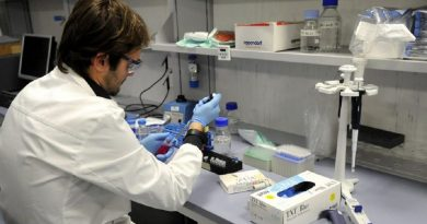 Srpski lekar iz Arizone: Korona nije iz laboratorije!