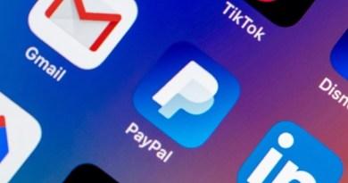 PayPal udario po džepu Srba