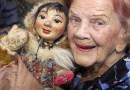 Српска глумица прославила 102. рођендан