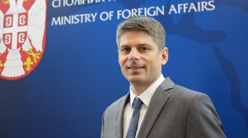 Свет је коначно чуо за угроженост светиња на Косову