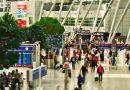 Srbi ne mogu putovati još u 18 zemalja EU