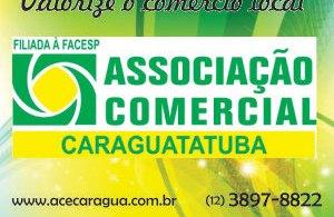 http://www.acecaragua.com.br/