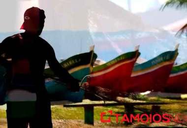 Tamoios News - Seu Portal de Notícias do Litoral Norte