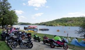 """TAMOiOVDE-Moto skup """"Borsko jezero 2013.""""DSC02181ms"""