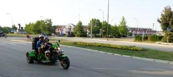"""TAMOiOVDE-Moto skup """"Borsko jezero 2013.""""DSC02332"""