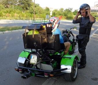 """TAMOiOVDE-Moto skup """"Borsko jezero 2013.""""DSC02333ms"""
