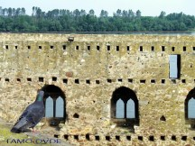 TAMOiOVDE-Smederevska tvrđava-IMGP1086