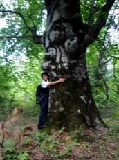 TAMOiOVDE- Dobro drvo-DSC03790