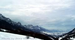 TAMOiOVDE-planine-krš-100_8286
