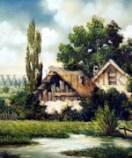 Sava-Stojkov-40-x-50cm-150x180