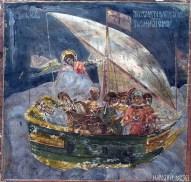 25-kao-Sv.-Sava-putuje-ladjom-u-Jerusalim-Hilandar