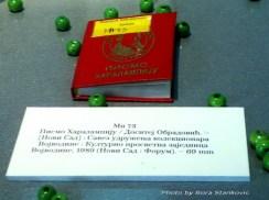 Picture 1307PH-TAMOiOVDE