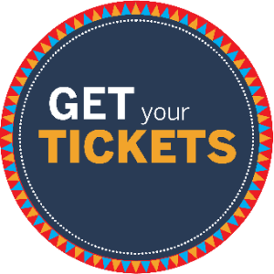 Get your Tampa Mini Maker Faire tickets