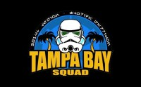 501st Legion- Tampa Bay Squad