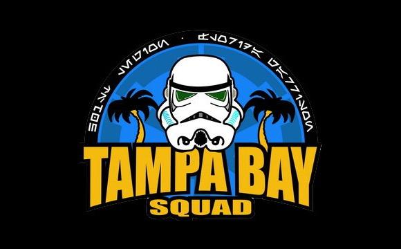 501st Legion - Tampa Bay Squad