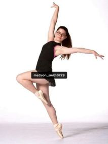Madison Ballet