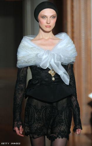 cl dress 2