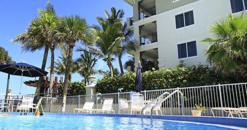 Citrus Park FL Homes for Sale