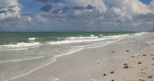 Belleair Beach FL Homes for Sale