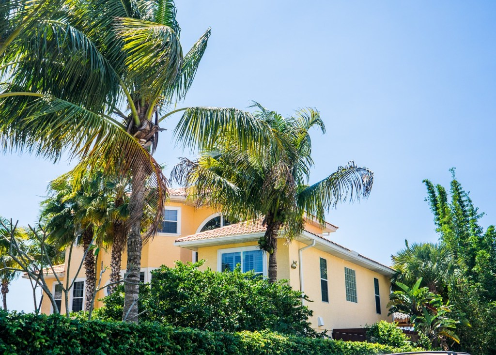 How to Make Your Offer Stand Out in the Tampa Bay Real Estate Market - Tampa Homes for Sale
