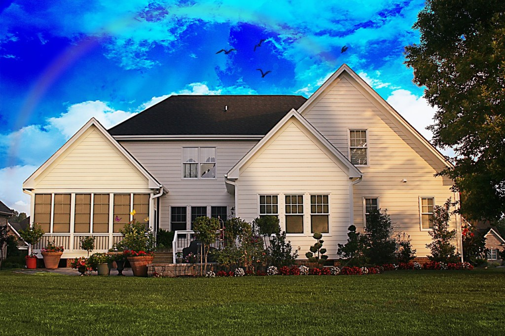 Should You Buy a Foreclosure in Tampa Bay - Tampa Bay Homes for Sale