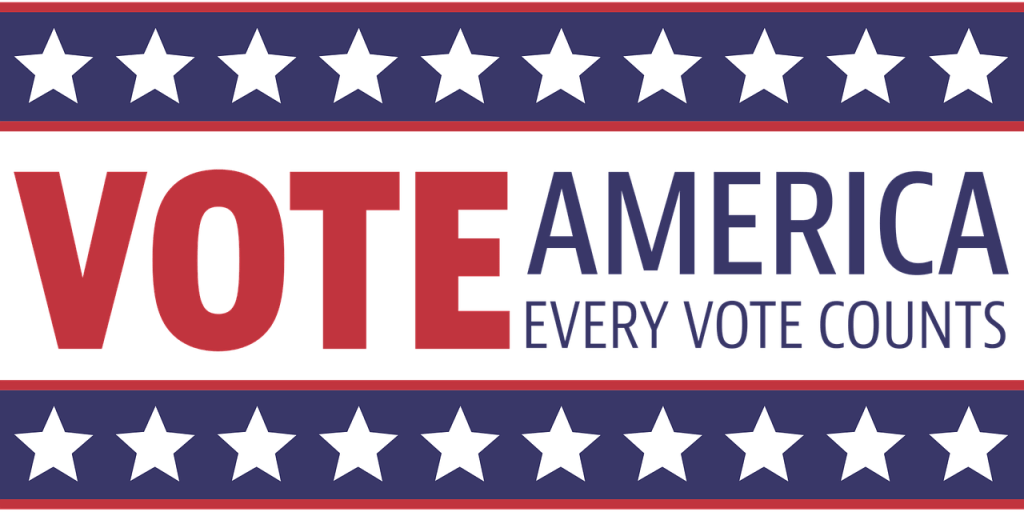 voter registration in the tampa bay area - tampa bay homes for sale