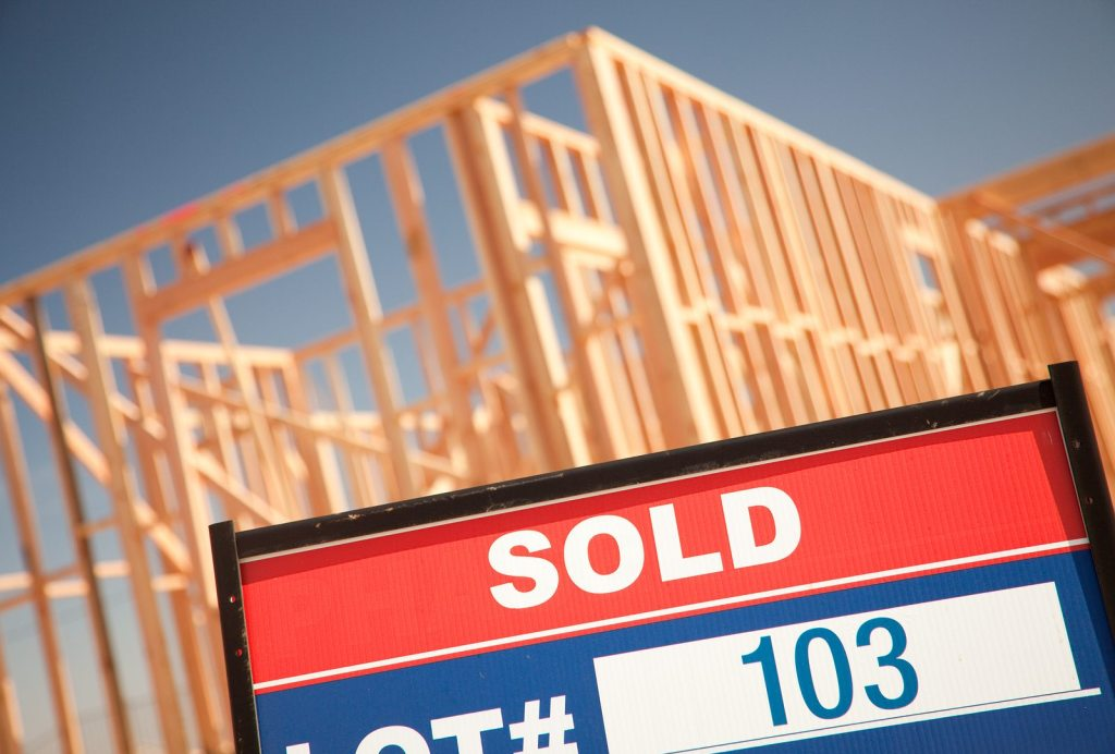 Tips for First-Time Homebuyers in Tampa Bay - Tampa Bay Homes for Sale