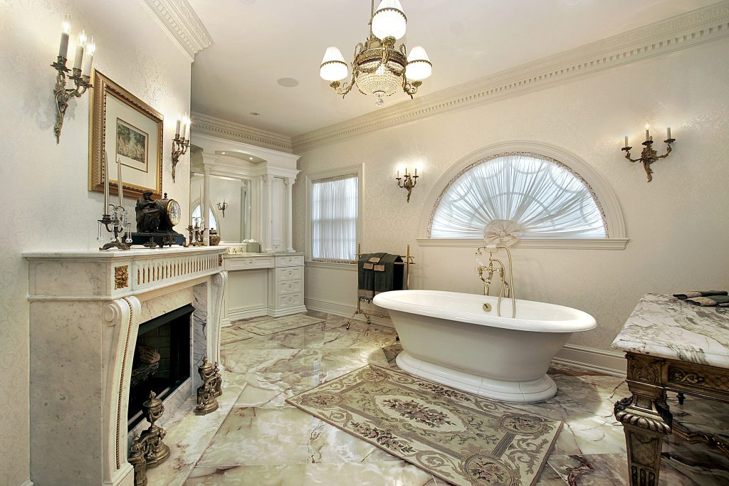 Should You Upgrade Your Bathroom Before You Sell Your Home in Tampa Bay?