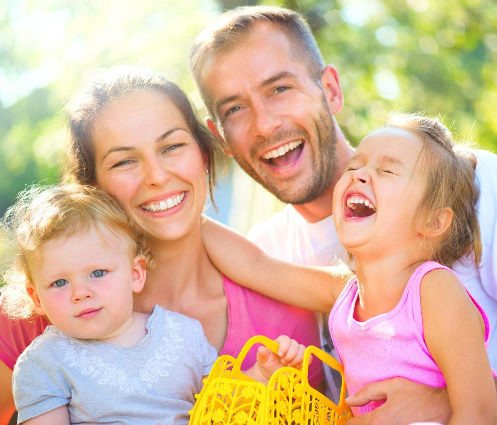 3 fun things to do with kids in oldsmar, fl - oldsmar real estate listings