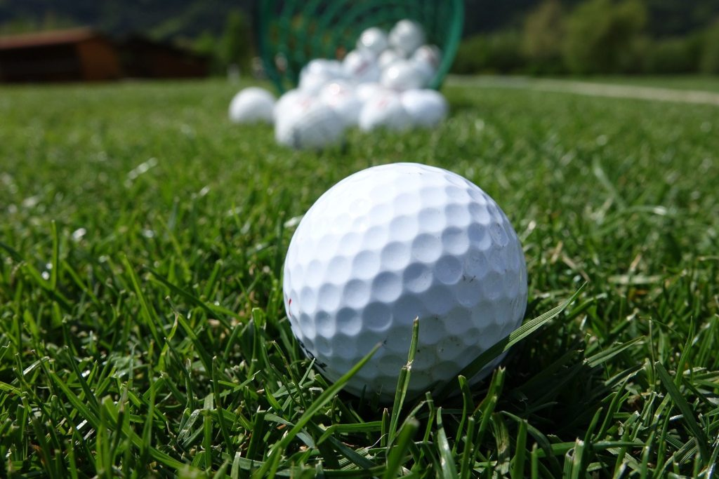 best golf courses in st pete - st petersburg fl homes for sale