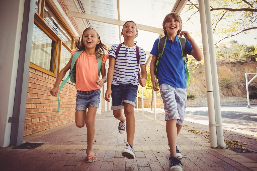 How to register your child in tampa schools - tampa homes for sale