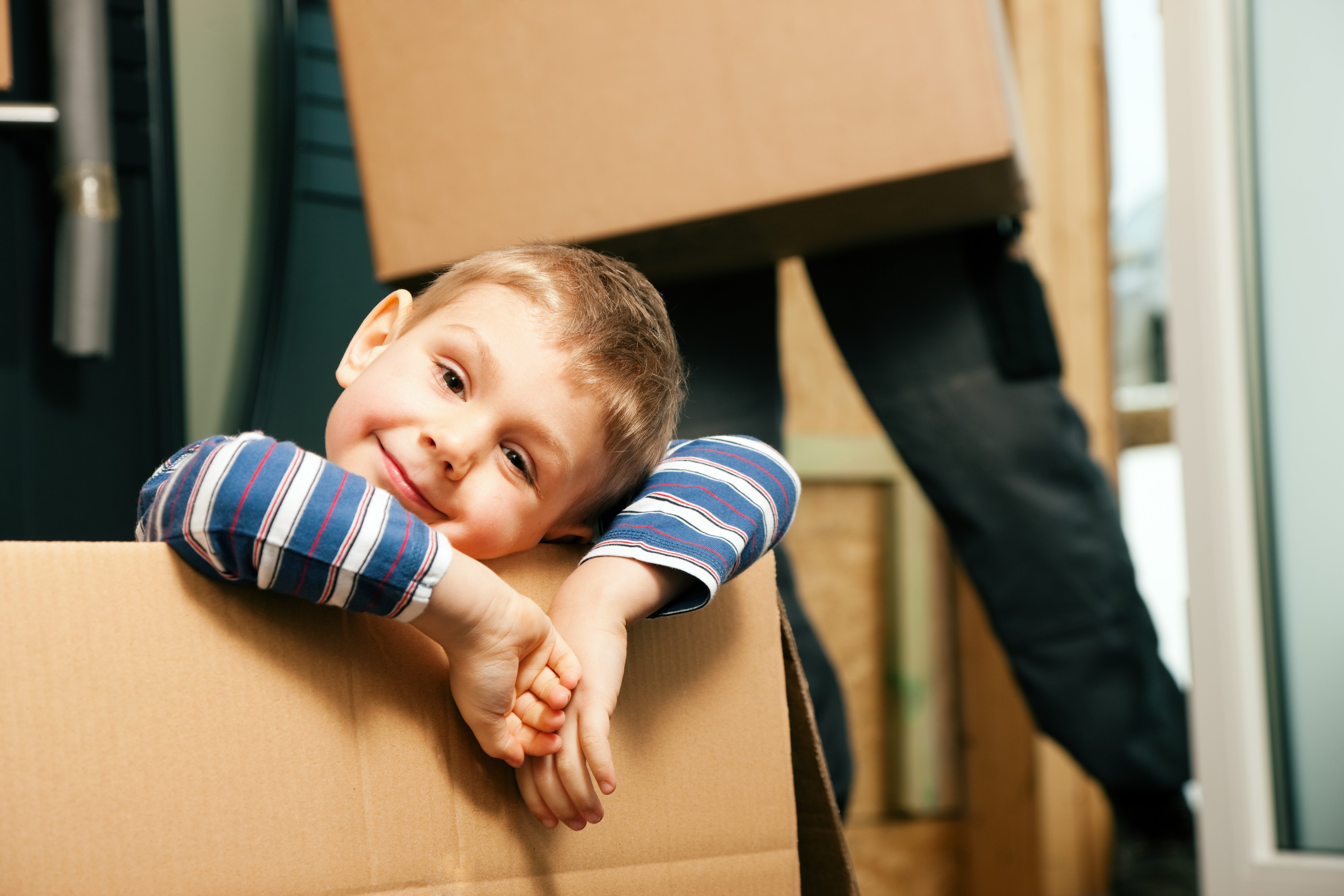 3 Great Moving Companies in Hillsborough County