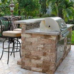 How To Make An Outdoor Kitchen Aid Mixer Attachments Kitchens Tampa Bay Brandon