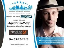 Alfred Goldberg (Small) (Small)