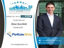 Brian Kornfeld (Small) (Small)