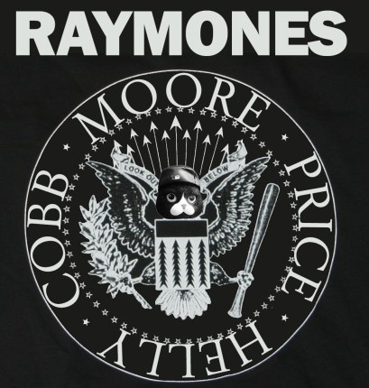 raymones