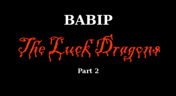 Click here for a brief explanation of BABIP and the associated luck dragons.