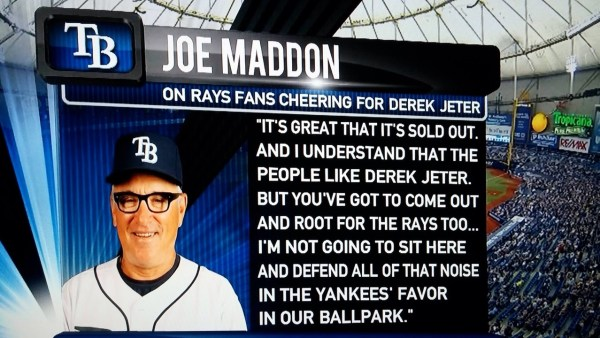 (Screenshot, courtesy of the YES Network)