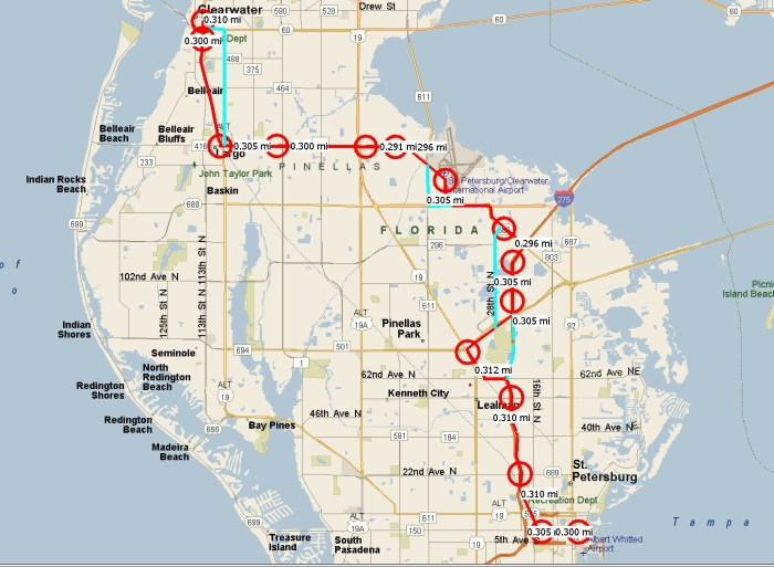 Pinellas-rail-map-1