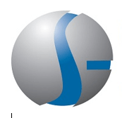 Project Manager at Geographic Solutions Inc