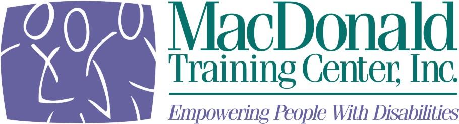 Technology Instructor at MacDonald Training Center