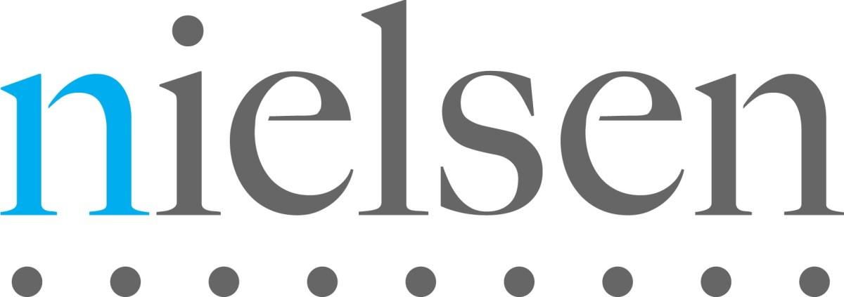 Senior Software Developer – Audio at Nielsen