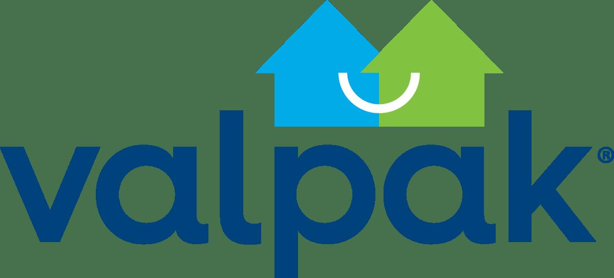 Salesforce CRM Administrator at Valpak