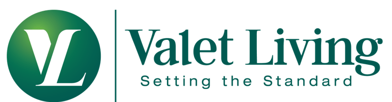 Head of Consumer Technologies at Valet Living