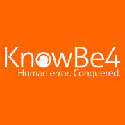 Site Reliability Engineer at KnowBe4