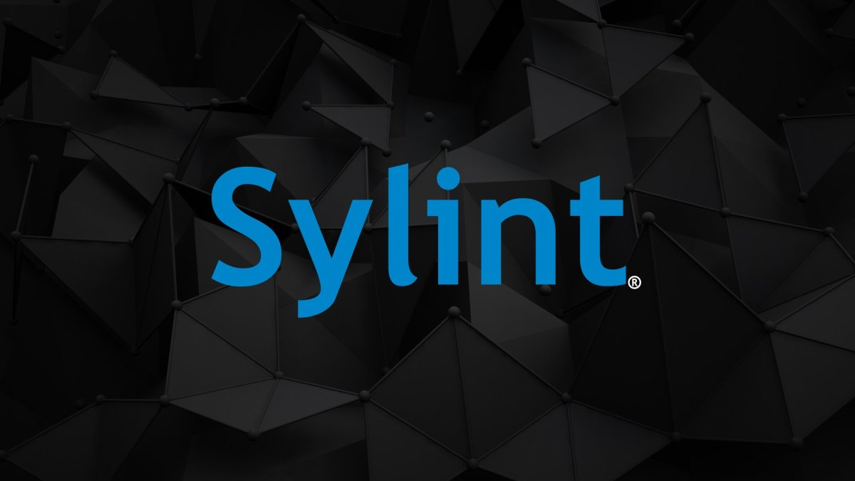 Cyber Security Engineer, Security Analyst, Information Security Analyst Sylint Group, Inc. – Relocation Assistance at Sylint Group