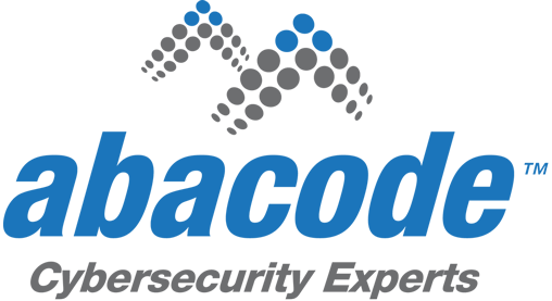Regulatory Compliance Cloud Engineer – Governance, Risk, & Compliance at Abacode